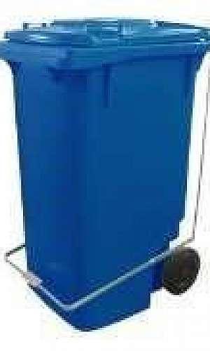 Container 240 l